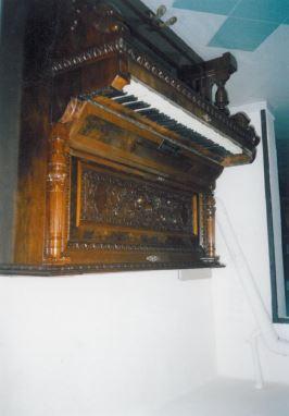instrumenty(1)