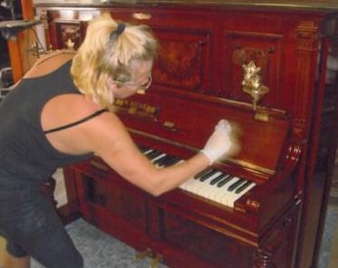 instrumenty(2)