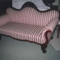 meble-tapicerowane004