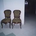 meble-tapicerowane005