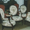 meble-tapicerowane019