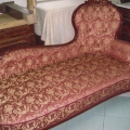 meble-tapicerowane021