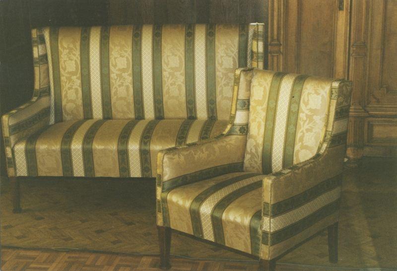 meble-tapicerowane003