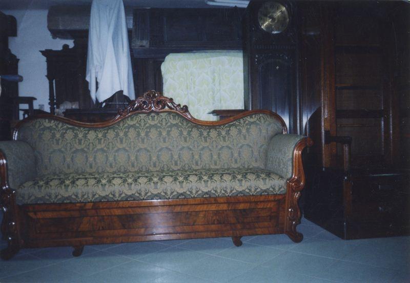 meble-tapicerowane020