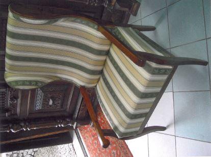 tapicerowane(3)